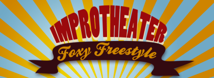 Improtheater Foxy Freestyle Berlin