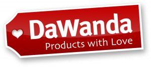 DaWanda-Logo%20als%20großes%20JPG%20(1500%20Pixel%20Breite%20mit%20weißem%20Hintergrund%20und%20Schatten)[1]