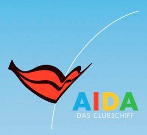 aida_logo[1]
