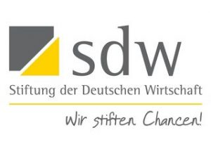 csm_sdw-Logo-SdDW-Claim_4c_300dpi_06_7f5dd681c9[1]