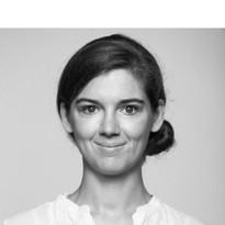 Editha Kötter: Teil des Improtheater Ensemble