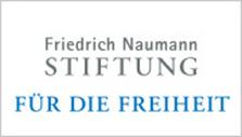 FNS_Logo2[1]