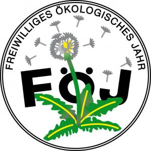 foej-logo[1]