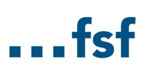 fsf_logo_ohne_schrift[1]
