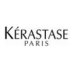 kerastase-logo[1]